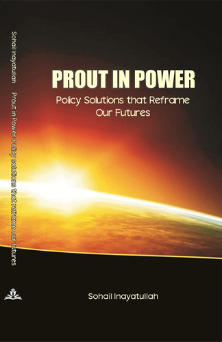 Prout In Power